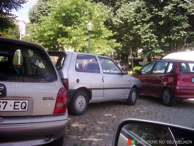 carro_copy.jpg
